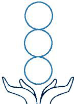 logo Dott.ssa Alessandra Figus